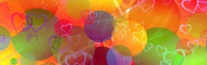 hearts_balloons_banner