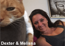 melissa-and_dexter-blog