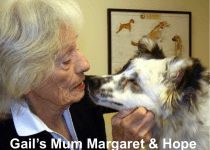 gail-mum-enid-margaret-with-hope-the-dog-blog-v4