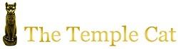 templecat logo