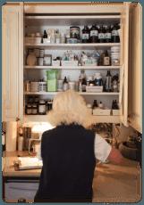 Gail_mixing_remedy