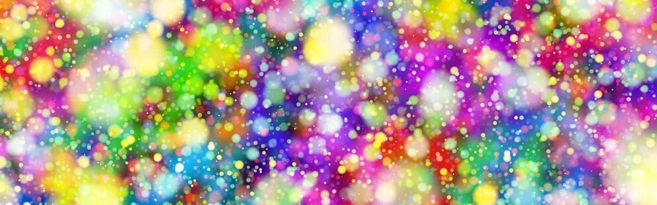 banner-bursts_of_light