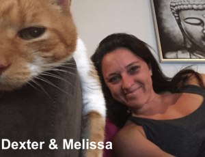 melissa-and_dexter-blog